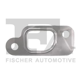 buy FA1 Gasket, exhaust manifold 130-945 at any time
