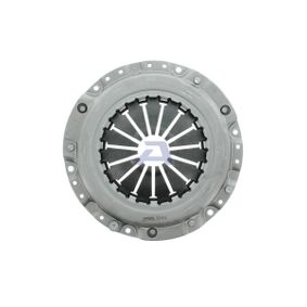 buy AISIN Clutch Pressure Plate CO-016 at any time
