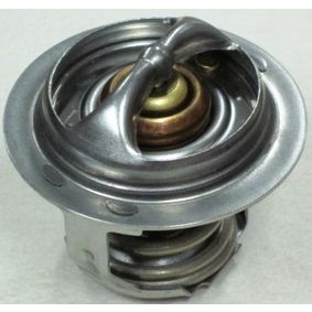 buy MOTORAD Thermostat, coolant 328-82 at any time