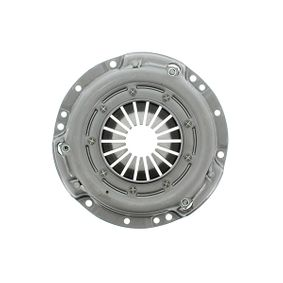 buy AISIN Clutch Pressure Plate CS-023 at any time