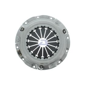 buy AISIN Clutch Pressure Plate CY-005 at any time