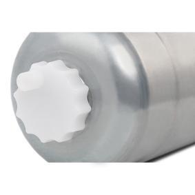 KL 147D kuro filtras MAHLE ORIGINAL - Pigus kokybiški produktai