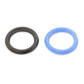 KL 147D Filter goriva MAHLE ORIGINAL originalni kvalitetni
