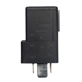 buy HITACHI Relay, glow plug system 132060 at any time