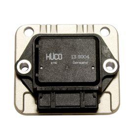 HITACHI включващо устройство (комутатор), запалителна система 138004 купете онлайн денонощно