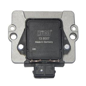 buy HITACHI Switch Unit, ignition system 138007 at any time