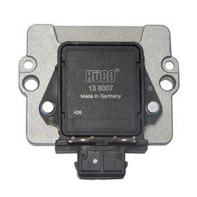 compre HITACHI Unidade de controlo, sistema de ignição 138007 a qualquer hora