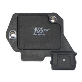 HITACHI включващо устройство (комутатор), запалителна система 138043 купете онлайн денонощно