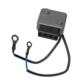 buy HITACHI Switch Unit, ignition system 138050 at any time