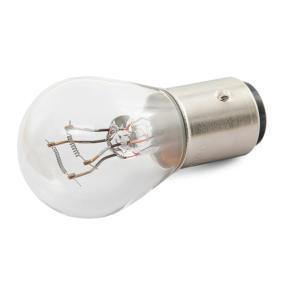 NARVA Gloeilamp, knipperlamp 17925: koop online