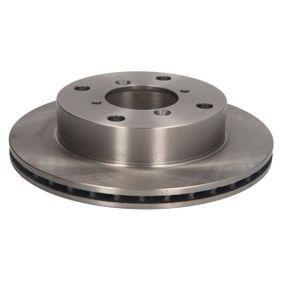 Disco freno ABE C38006ABE comprare e sostituisci