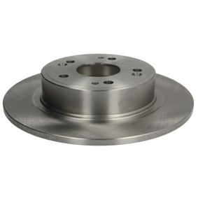 Brake Disc C44041ABE ABE Secure payment — only new parts
