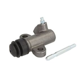 buy ABE Slave Cylinder, clutch F81004ABE at any time