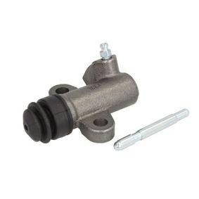 Pērc ABE Darba cilindrs, Sajūgs F81004ABE jebkurā laikā