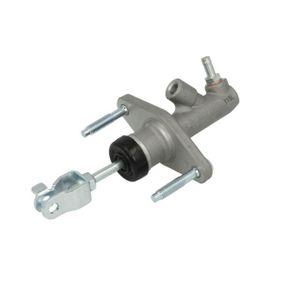 ABS 71149 Master Cylinder Clutch