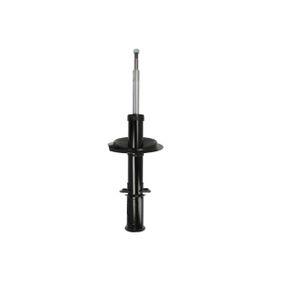 Ammortizzatore AGF077MT con un ottimo rapporto Magnum Technology qualità/prezzo
