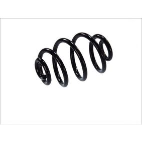 buy and replace Coil Spring Magnum Technology SB045MT