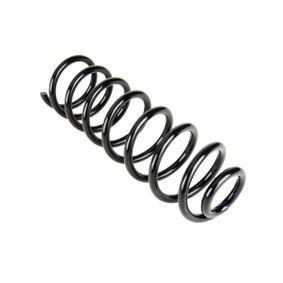 Magnum Technology Arc spiral SM051MT cumpărați online 24/24