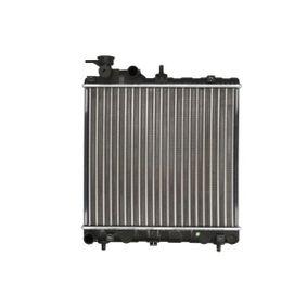Radiatore, Raffreddamento motore THERMOTEC D70502TT comprare e sostituisci