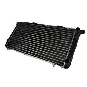 Radiatore, Raffreddamento motore THERMOTEC D7A010TT comprare e sostituisci
