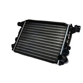 Radiatore, Raffreddamento motore THERMOTEC D7F002TT comprare e sostituisci