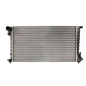 Achetez et remplacez Radiateur, refroidissement du moteur D7P009TT