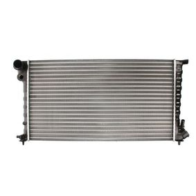 Radiatore, Raffreddamento motore THERMOTEC D7P009TT comprare e sostituisci