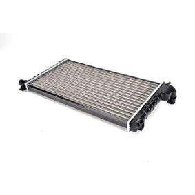Radiatore, Raffreddamento motore THERMOTEC D7P042TT comprare e sostituisci