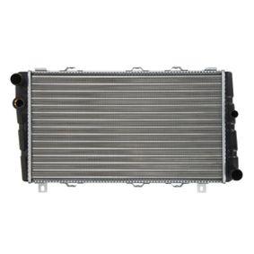 Radiatore, Raffreddamento motore THERMOTEC D7S001TT comprare e sostituisci