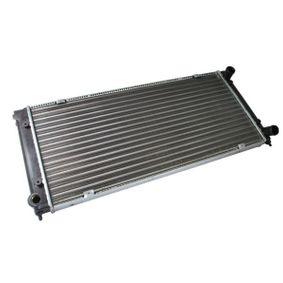 THERMOTEC Radiatore, Raffreddamento motore D7W034TT acquista online 24/7