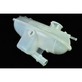 Caisse à eau, radiateur DBP001TT à un rapport qualité-prix THERMOTEC exceptionnel