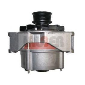 Cumpărați Generator / Alternator LAUBER 11.0321
