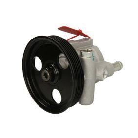 LAUBER Pompa idraulica, Sterzo 55.3735 acquista online 24/7