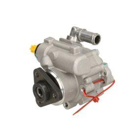 LAUBER Pompa idraulica, Sterzo 55.5134 acquista online 24/7