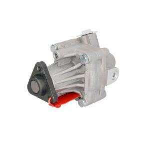 LAUBER Pompa idraulica, Sterzo 55.5205 acquista online 24/7