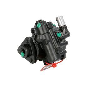 LAUBER Pompa idraulica, Sterzo 55.5267 acquista online 24/7