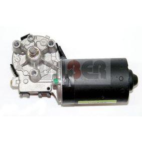 LAUBER Motore tergicristallo 99.0072 acquista online 24/7