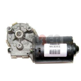 LAUBER Motore tergicristallo 99.0253 acquista online 24/7