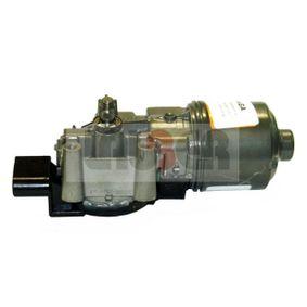 LAUBER Motore tergicristallo 99.0348 acquista online 24/7