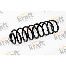 acheter KRAFT Ressort de suspension K4030255 à tout moment