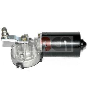 LAUBER Motore tergicristallo 99.0076 acquista online 24/7