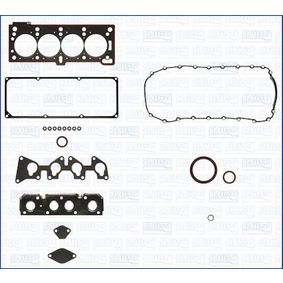 køb AJUSA Komplet pakningssæt, motor 50175200 når som helst