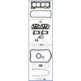AJUSA Kit completo guarnizioni, Motore 50070600 acquista online 24/7