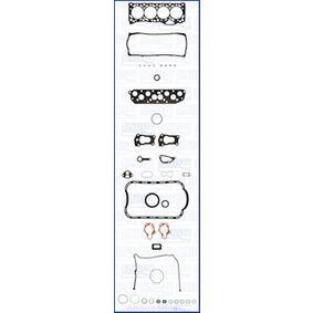 AJUSA Kit completo guarnizioni, Motore 50071900 acquista online 24/7