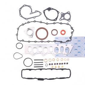 AJUSA Dichtungsvollsatz, Motor 51013700 rund um die Uhr online kaufen