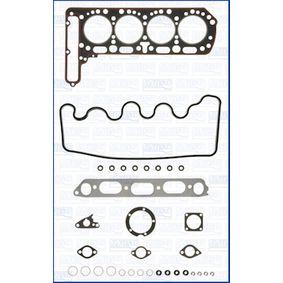 compre AJUSA Jogo de juntas, cabeça do cilindro 52001800 a qualquer hora