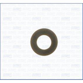 AJUSA гумичка на клапан, уплътн. пръстен, стъбло на кл. 24001500 купете онлайн денонощно
