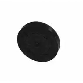 kupite CORTECO Cep, gred nihajnega vzvoda (ventili)-montazna izvrtina 80000290 kadarkoli