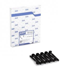 AJUSA Kit bulloni testata 81022300 acquista online 24/7