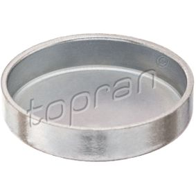 TOPRAN защитна тапа при замръзване 203 183 купете онлайн денонощно